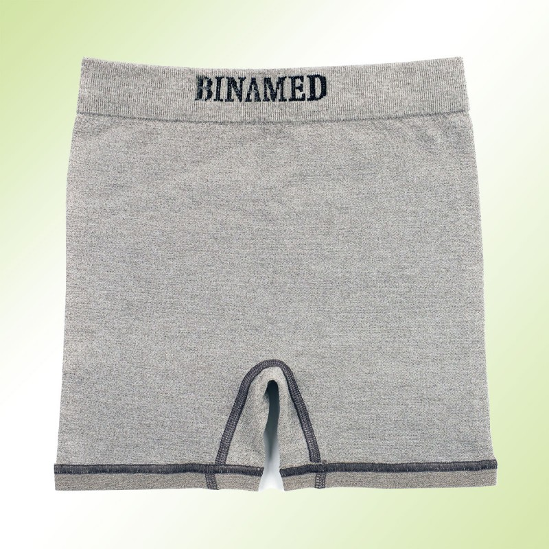 BINAMED® - Short Herren