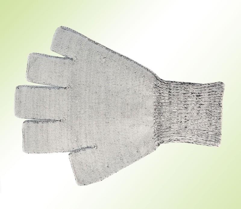 BINAMED® - Fingerhandschuhe ohne Kuppen Kleinkinder/Kinder