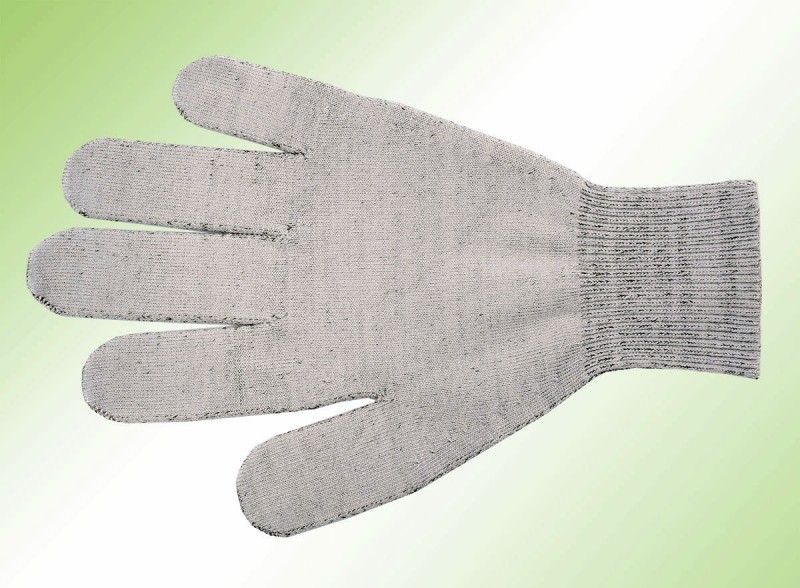 BINAMED® - Women's gloves