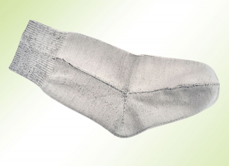 BINAMED® - Infant/child socks