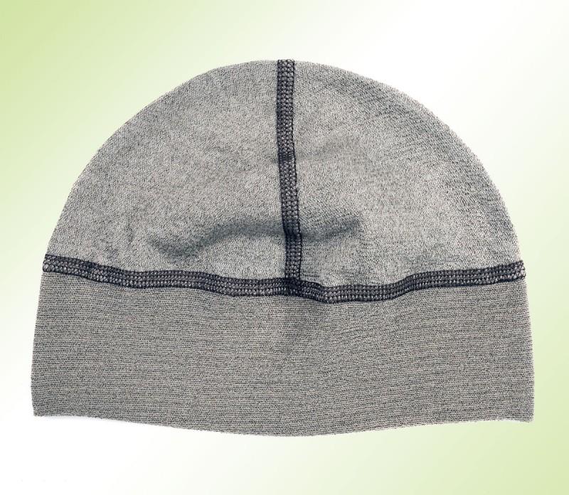 BINAMED® - Infant/child hat
