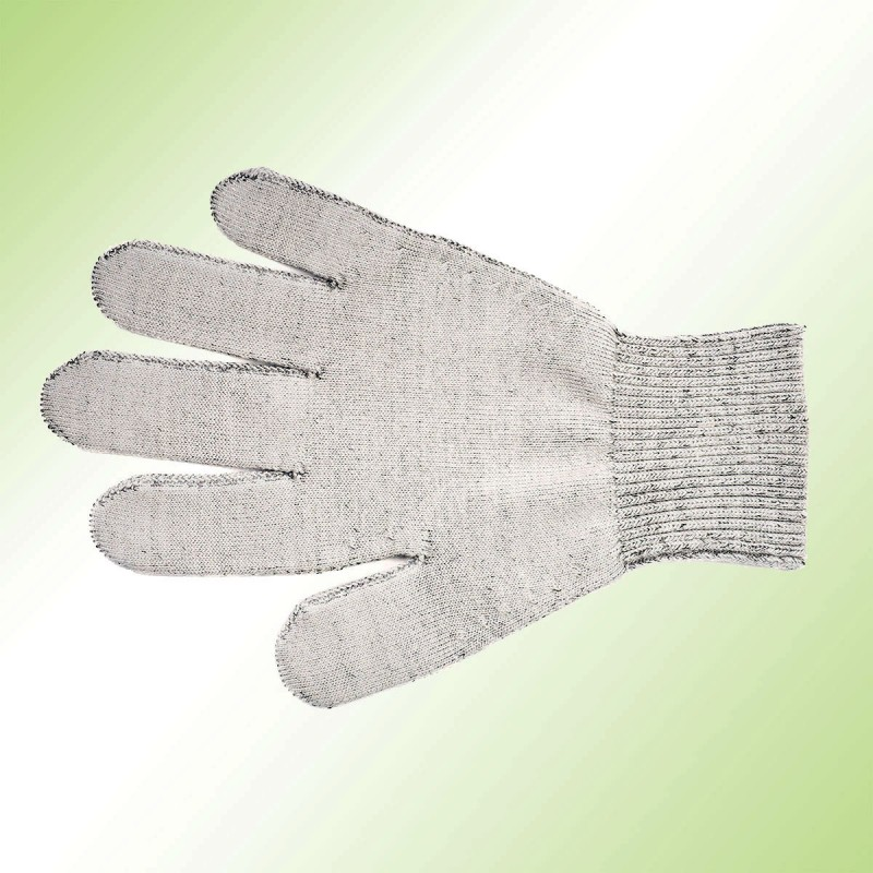 BINAMED® - Infant/child gloves