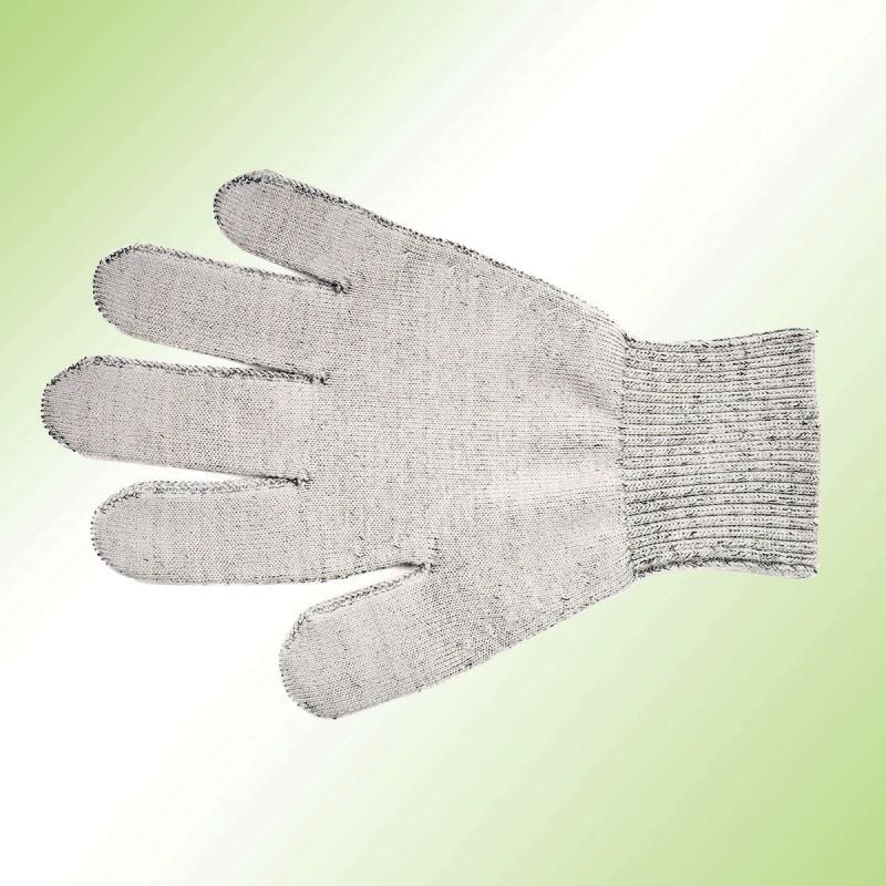BINAMED® - Fingerhandschuhe Kleinkinder/Kinder