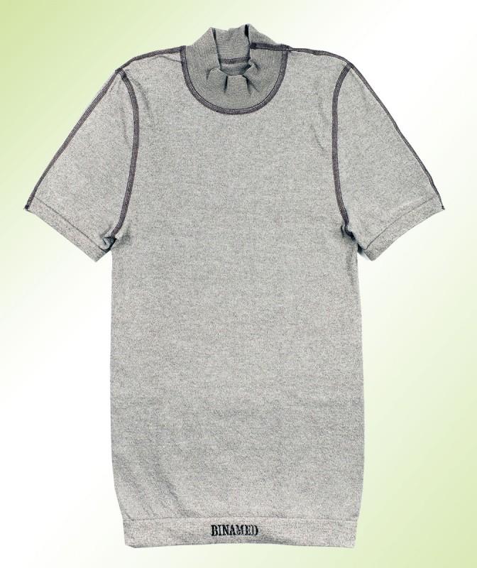BINAMED® - Shirt Kurzarm Herren